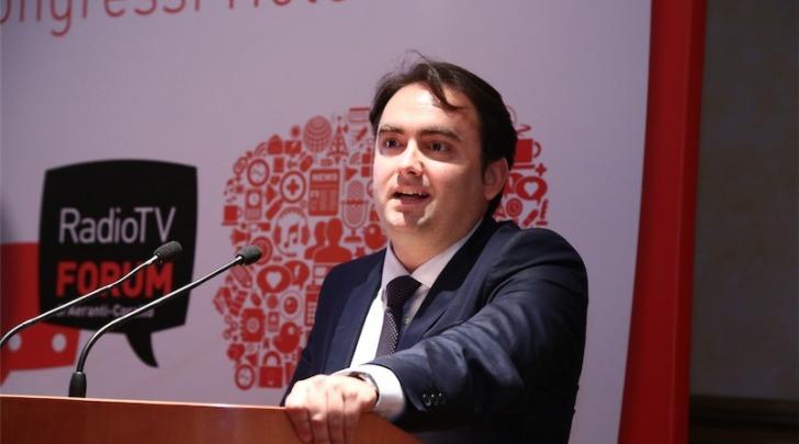 Filippo Lucci