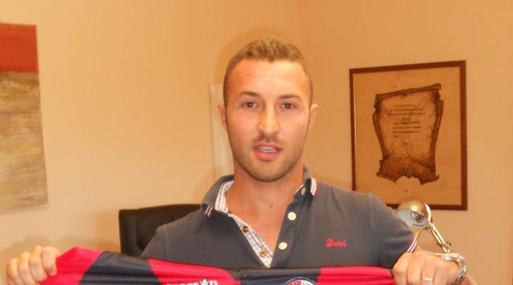 Michele Menicozzo