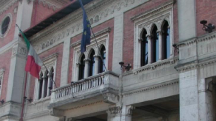 elezioni abruzzo - photo #31