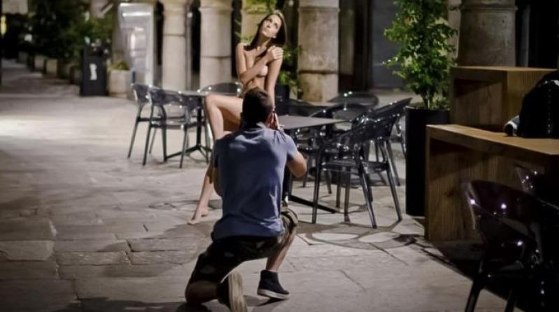 Giovani troiette nude images 33