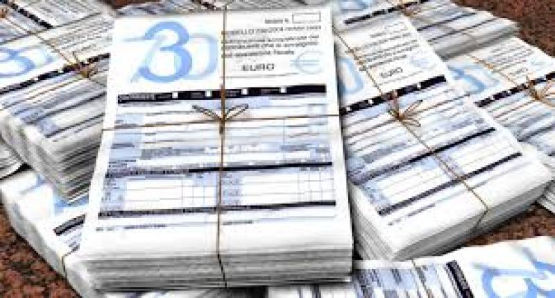 Dichiarazione redditi 2016 posticipata data presentazione - Termine presentazione 730 ...