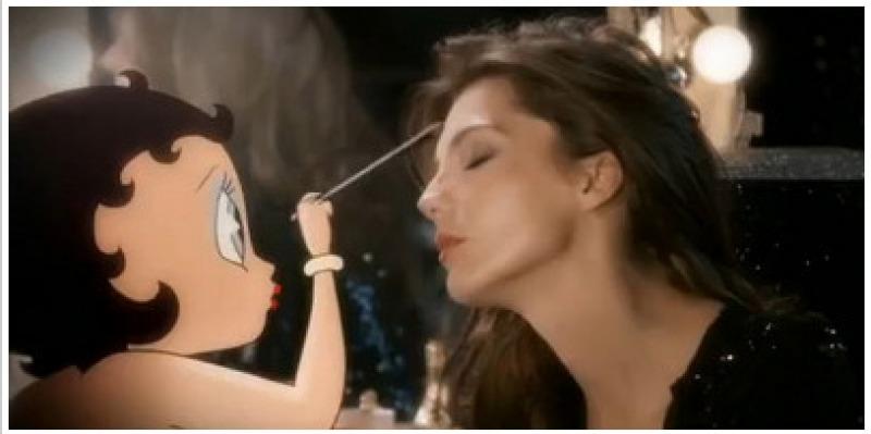 Il trucco di Meghan Markle da copiare ASAP ti trasforma in una Duchessa (in venti minuti)