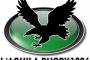 L'Aquila rugby, due pullman per lo spareggio di Prato