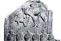 A Sulmona per riscoprire il Rilievo Dragonetti e altri tesori dei musei