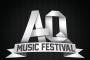 Presto una sorpresa in collaborazione con Abruzzo24ore.tv