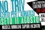 No-Triv, Maxi Concerto Per L'Adriatico