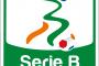 """Presentato il Calendario della Serie B, il Teramo è una """"Y"""" - GUARDA E SCARICA"""