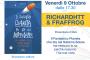 """Fraffrog e Richardhtt al Centro d'Abruzzo di Chieti con """"Il Fantastico Pianeta che Sta nel..."""""""