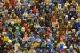 Lego Shock, Ninete Spedizioni a Natale!