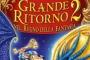 A Chieti Arriva Geronimo Stilton con Le Sue Ultime Avventure. Incontralo al Centro D'Abruzzo