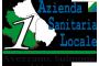Logo ASL1 Avezzano-Sulmona-L'Aquila