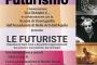 Donne e Futurismo