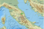 Scosse di Terremoto in Provincia di Macerata. La Scossa Sentita Fino a Roma