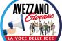 """Comunali Avezzano: Lista """"Avezzano Giovane"""", tutti i candidati"""