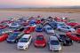 Il mercato automotive guarda ad internet