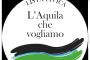 Comunali 2017, L'Aquila TUTTE LE PREFERENZE NOME per NOME - L'Aquila che vogliamo