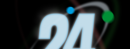 Come inserire il codice clickTAG per un banner Flash