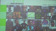 Aquilani Digitali