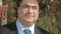 Ivo D'Agostino