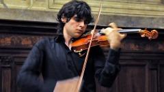 Nicola Marvulli