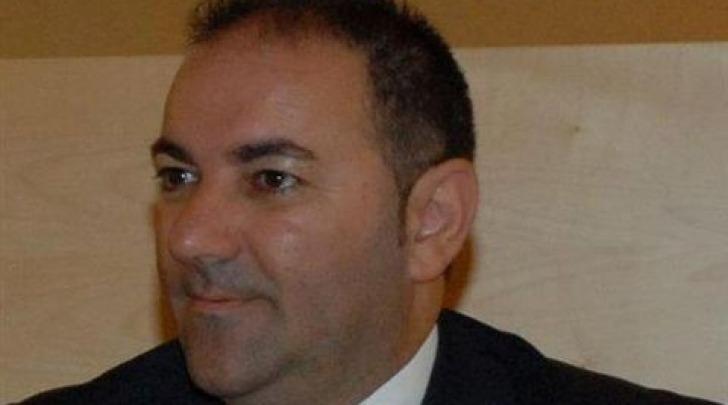 Aurelio Cilli, assessore al Turismo Pescara