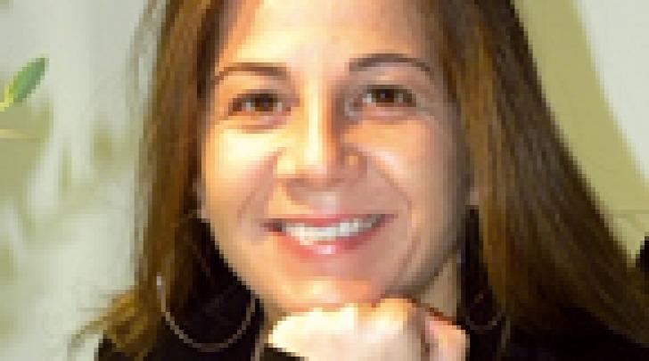 Rosanna Ragusa