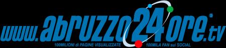 Abruzzo in discussione