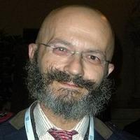 Giannino Oscar
