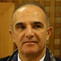 Masci Carlo