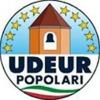 UDEUR Popolari