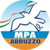 MPA Abruzzo