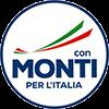 Con Monti per L'Italia