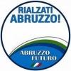 Rialzati Abruzzo