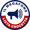 Il Megafono Lista Crocetta