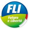 Futuro e Libertà