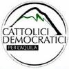 Cattolici e Democratici