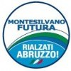 Montesilvano futura