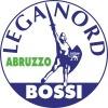 Lega Nord Abruzzo