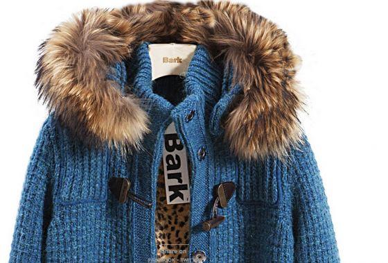 huge discount ffee2 3a048 Cappotto in lana: intramontabile e chic - Cronaca nazionale ...