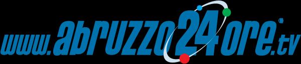 (c) Abruzzo24ore.tv