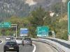 Autostrade, Pezzopane:Urgente messa in sicurezza A24 e A25,