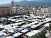 La Regione Abruzzo approva norma a tutela e valorizzazione m