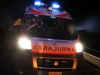 Fuori strada con uno scooter, muore 27enne padre di 3 figli