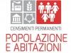 Avviato censimento della popolazione e delle abitazioni a L