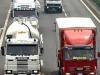 """Sicurezza autostradale, Carota (Cna Fita): """"Inaudito e"""
