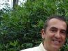 Thailandia, Assolto Denis Cavatassi Detenuto dal 2011 e cond