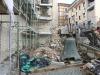 Decennale Terremoto dell