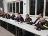 Ricostruzione, visita del sottosegretario Candiani per risol