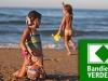 Spiagge a misura di bambini, a 10 spiagge abruzzesi la &quot