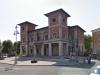 Sfiducia al sindaco De Angelis |  il comune va al Commissario di Governo